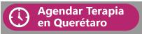 Agendar Terápia Cruz Mora & Asociados